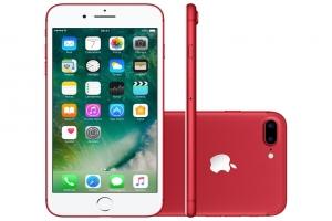 Nơi bán iPhone 7 plus tại tphcm giá tốt chất lượng 100% khách hàng hài lòng
