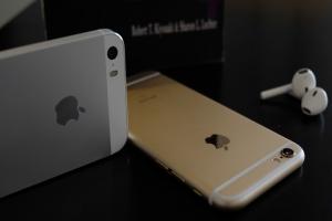 5 tính năng ẩn cực hay trên iPhone có thể bạn chưa biết