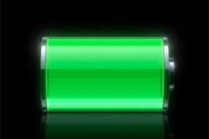 Hiệp hội Hoá học Mỹ chia sẻ 3 mẹo kéo dài thời gian pin smartphone