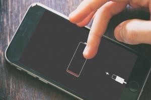 7 nguyên nhân chính gây hao pin trên iPhone mà người dùng nên tránh
