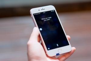 Iphone 7 siêu copy giá chỉ hơn 2tr tại Việt Nam