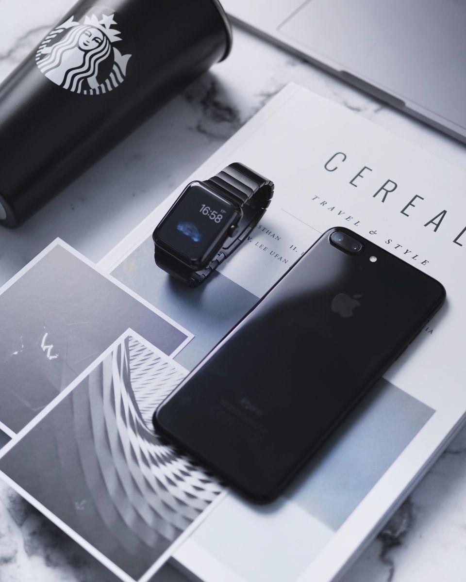 Ở đâu bán iphone 7 plus tại tphcm chất lượng, 100% khách hàng hài lòng?