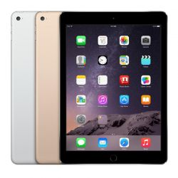 IPAD AIR 2 NEW CHƯA ACTIVE