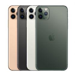 IPhone Pro Max LIKENEW QT