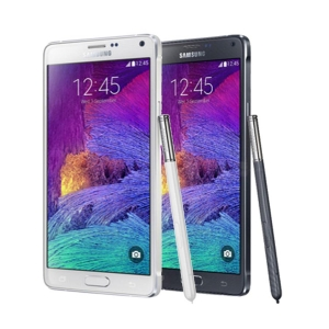 SAMSUNG NOTE4 LIKE NEW
