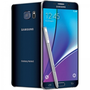 SAMSUNG NOTE5 LIKE NEW