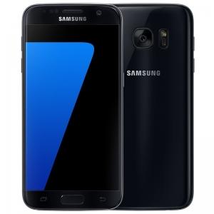 SAMSUNG S7 LIKE NEW
